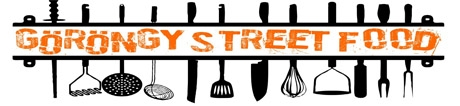 Göröngy Street Food