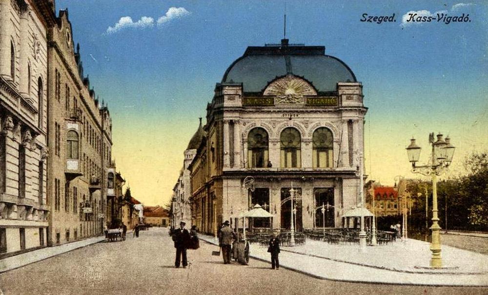 szeged-kass-kavehaz-vigado-1915