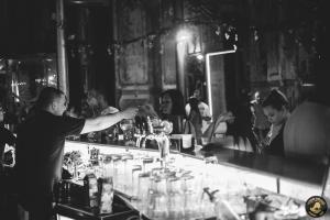 190706 SZF Vodka Szoda Party HUNGI-90
