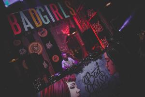 200717 Bad Girls Hungi-218