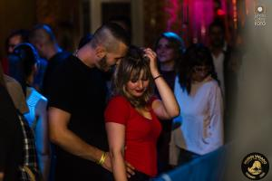Hungi171022HungiShakerParty-69