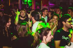 Hungi 2021 09 03 DJ Matesz-13