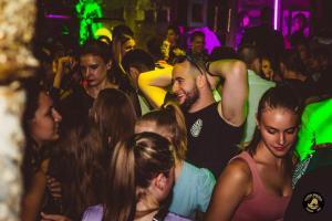 Hungi 2021 09 03 DJ Matesz-16