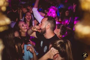 Hungi 2021 09 03 DJ Matesz-17
