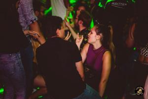 Hungi 2021 09 03 DJ Matesz-19