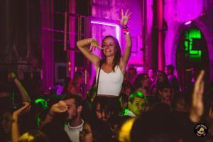 Hungi 2021 09 03 DJ Matesz-21