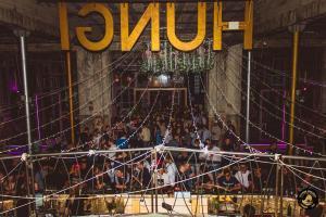 Hungi 2021 09 03 DJ Matesz-23