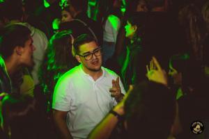 Hungi 2021 09 03 DJ Matesz-28