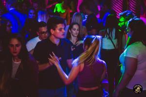 Hungi 2021 09 03 DJ Matesz-29