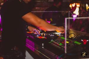 Hungi 2021 09 03 DJ Matesz-3