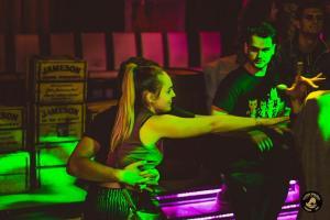 Hungi 2021 09 03 DJ Matesz-30