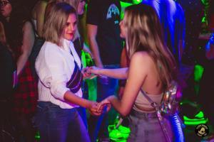 Hungi 2021 09 03 DJ Matesz-31
