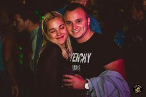 Hungi 2021 09 03 DJ Matesz-46