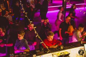 Hungi 2021 09 03 DJ Matesz-6