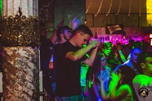 Hungi 2021 09 03 DJ Matesz-8