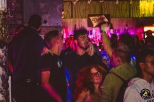 Hungi 2021 09 03 DJ Matesz-9