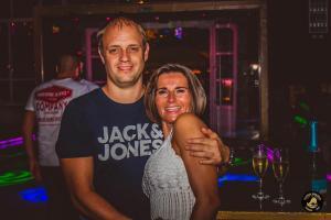 Hungi 2021 09 04 DJ Matesz-1