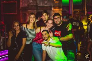 Hungi 2021 09 04 DJ Matesz-10