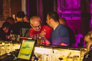 Hungi 2021 09 04 DJ Matesz-11