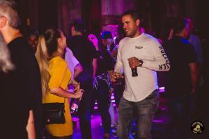 Hungi 2021 09 04 DJ Matesz-15