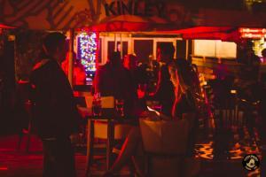 Hungi 2021 09 04 DJ Matesz-16