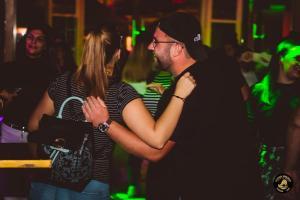 Hungi 2021 09 04 DJ Matesz-17