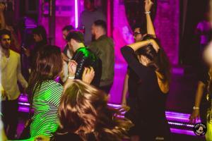 Hungi 2021 09 04 DJ Matesz-20