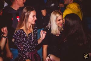 Hungi 2021 09 04 DJ Matesz-32