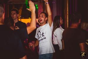 Hungi 2021 09 04 DJ Matesz-33