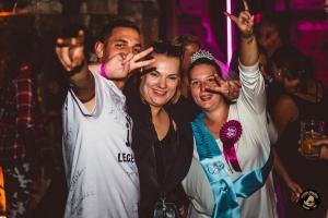 Hungi 2021 09 04 DJ Matesz-37