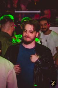 Hungi 2021 09 04 DJ Matesz-4
