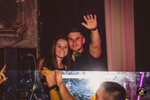 Hungi 2021 09 04 DJ Matesz-47