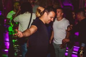 Hungi 2021 09 04 DJ Matesz-48