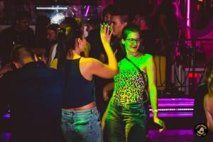 Hungi 2021 09 04 DJ Matesz-7