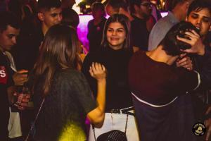 Hungi 2021 09 04 DJ Matesz-9