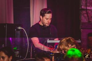 Hungi 2021 09 08 DJ Gnu-13