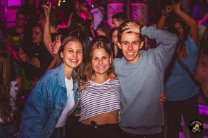 Hungi 2021 09 08 DJ Gnu-20