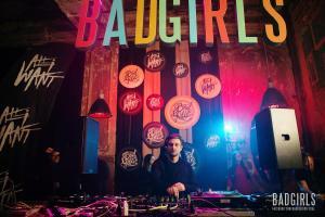 badgirls-12 (1)