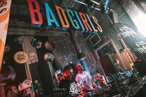 badgirls-131 (1)