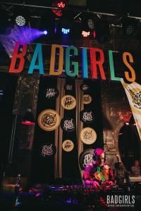 badgirls-19 (1) (1)