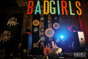 badgirls-39 (1)