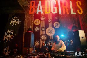 badgirls-40 (1)