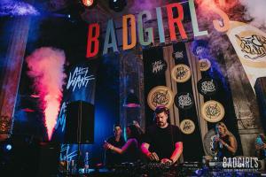 badgirls-56 (1) (1) (1)