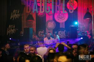 badgirls-63 (1)