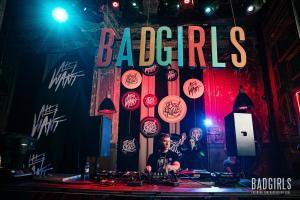 badgirls-6 (1)