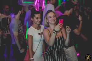 190706 SZF Vodka Szoda Party HUNGI-116
