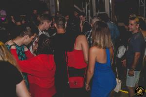 190706 SZF Vodka Szoda Party HUNGI-45