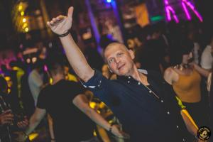 190706 SZF Vodka Szoda Party HUNGI-65