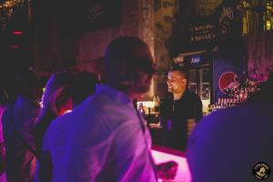 190706 SZF Vodka Szoda Party HUNGI-78