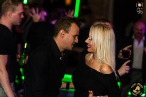 Hungi171022HungiShakerParty-32